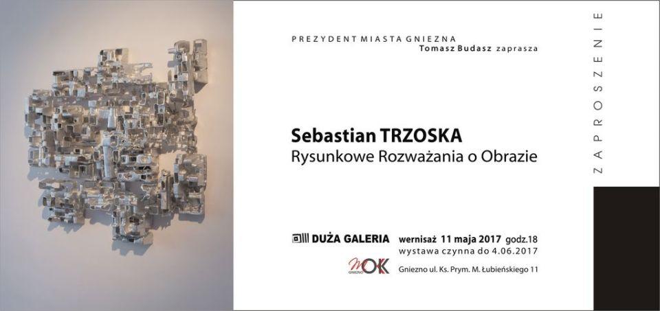 zapr_Trzoska_s.1