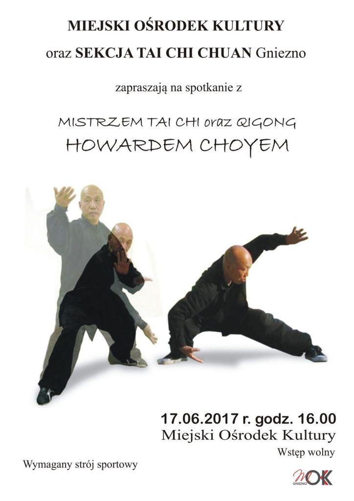 plakat_warsztaty tai chi2017