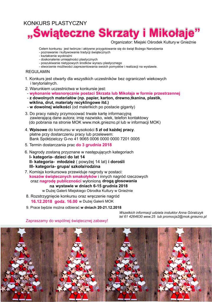 regulamin skrzaty krzywe1