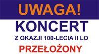 ikonka2_100_II_LO