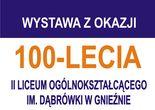 ikonka_100_II_LO