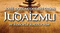 dzien-judaizmu_ikonka