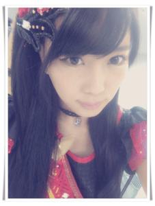森咲智美の画像 p1_14
