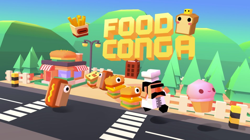 Food_Conga_Banner