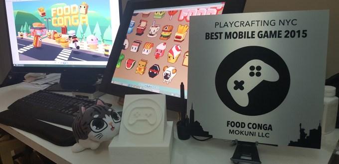 large_award
