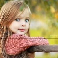 Детская песня про осень - Осень в лесу