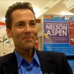 Nelson Aspen