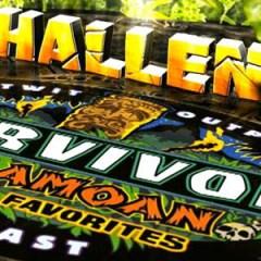 #SurvivorCaramoan recap (Thu 25/04/13)
