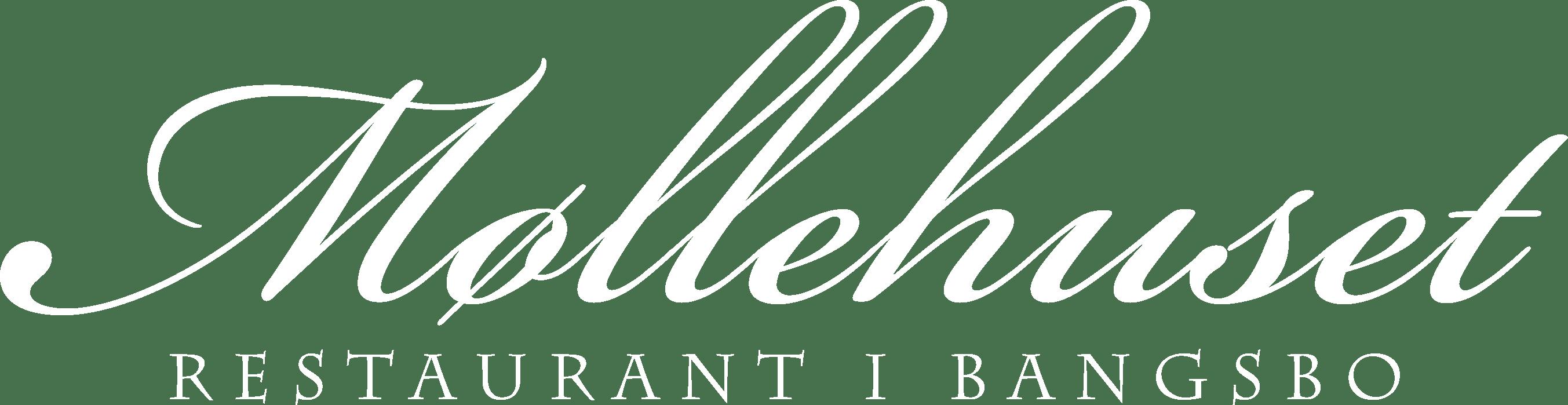 Møllehuset logo