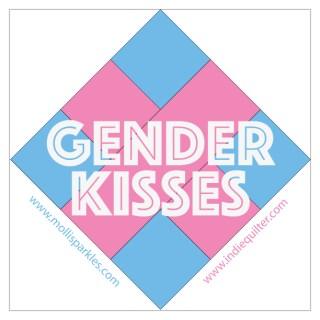 gender_kisses_logo_01