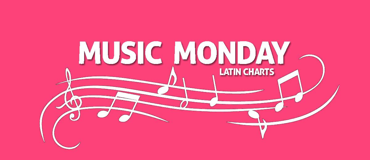 MUSICMONDAY2