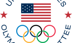 300px-United_States_Olympic_Committee_logo_colour_rings.svg