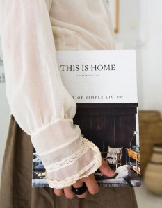 This-is-Home-Book-TDF-1-1000x1290