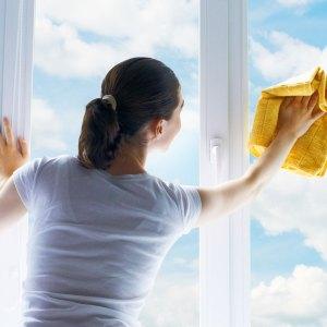 شركة-تنظيف-بيوت-بالظهران