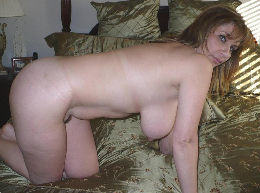 hot middle aged women porn