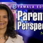 Miscarriage Story by Tamala Edwards