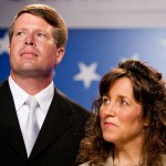 Duggar Miscarriage Tragedy