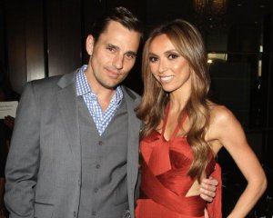 guiliana rancic infertility interview
