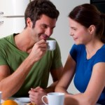 Infertility Tea Supplements