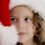 Adoption and the Holidays