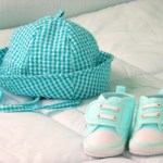 cute baby shower gifts