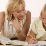 Parents 5 Ways to Integrate Learning Into Your Child