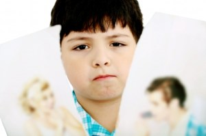 Coping With Hurtful Statements from Your Adopted Child