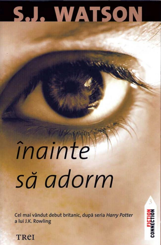 inainte-sa-adorm-3006559