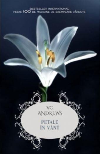 petale-in-vant_1_fullsize