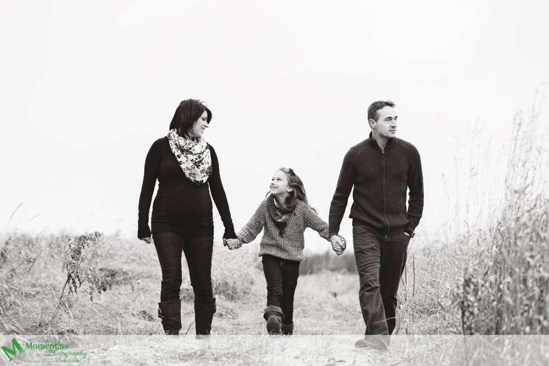Ang Waterton - Moment.us Photography - Cornwall Photographer