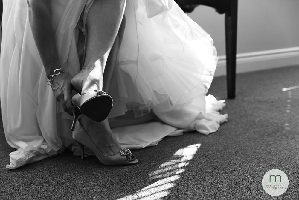 1000 Islands wedding - 24