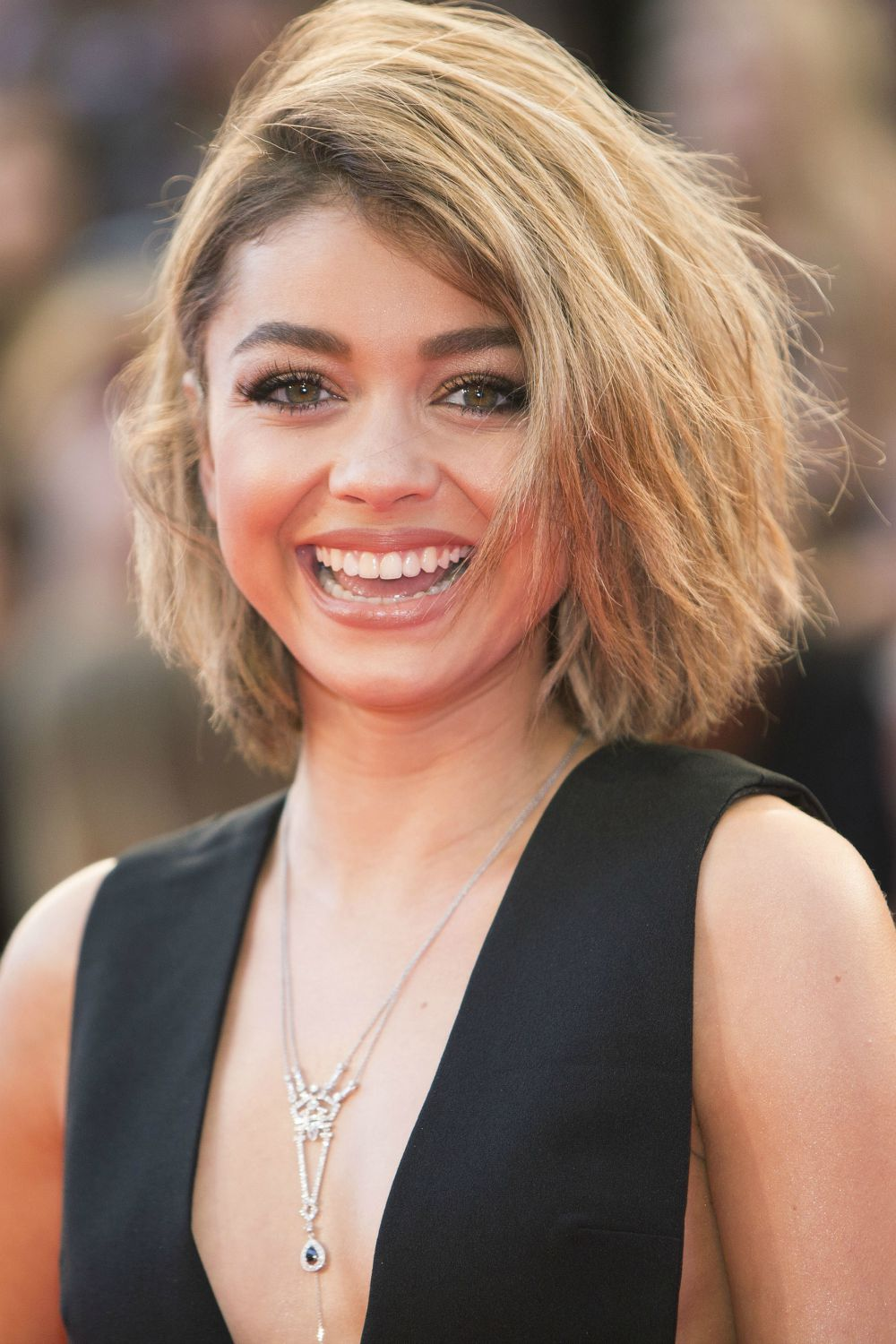 List Of Haircuts : Short Hairstyles For Women Here Is The List Of Some Short Hairstyles ...