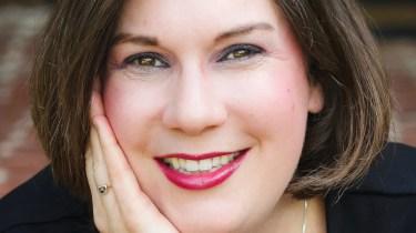 Carol Hackman