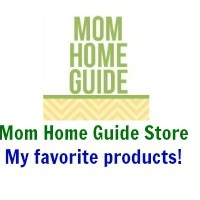 Mom Home Guide Store