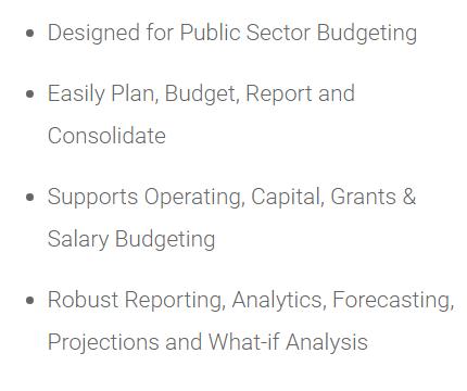 list-landing-budgetcenter