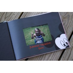 Small Crop Of Snapfish Photo Books