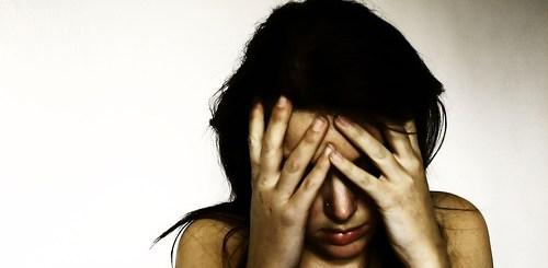 產前憂鬱症症狀及治療