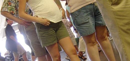孕婦運動課程如何安排 適合哪些運動