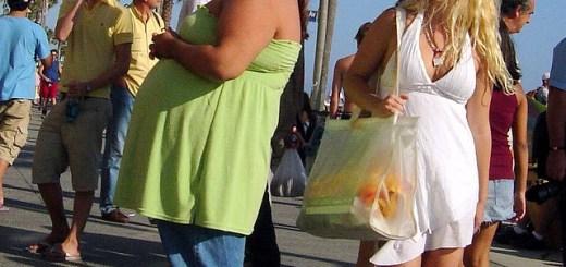 孕婦水腫如何改善