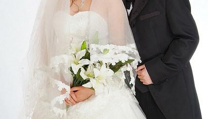 2015結婚吉日查詢表 好日子有哪幾天