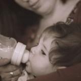 雙酚a奶瓶有哪些被驗出?   雙酚a是什麼 對人體的影響為何?