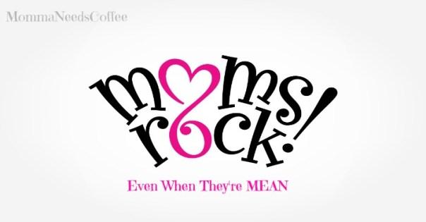 momsrock_logo-1200x733