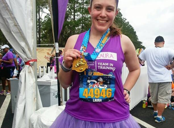 Halifax: Run the Sold Out Sole Sisters Race!