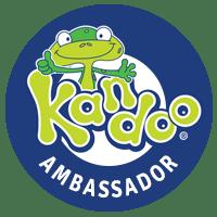 Kandoo Detangler Review