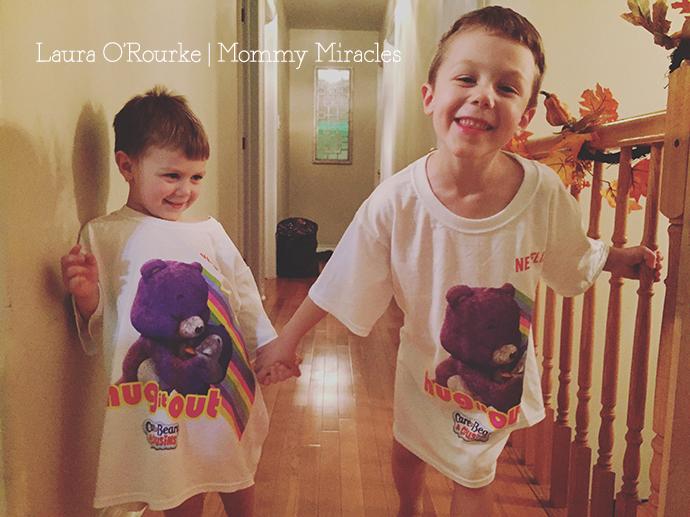 Sleep Tactics   Mommy-Miracles.com