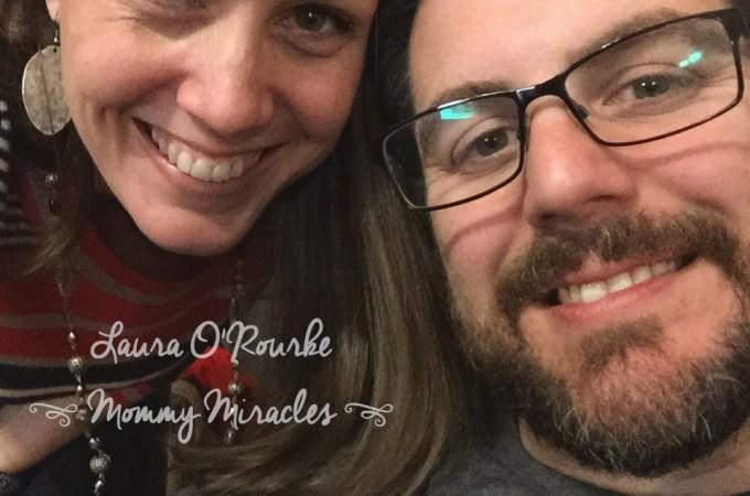 #CoupleGoals #NetflixandChill #Giveaway on Mommy-Miracles.com