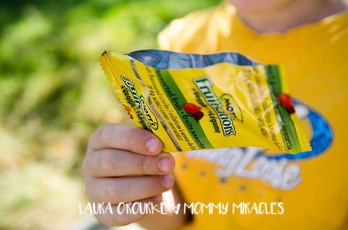 School lunch ideas   Mommy-Miracles.com