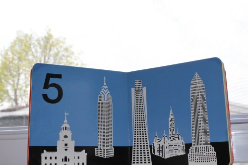 Philadelphia_skyline_board_book