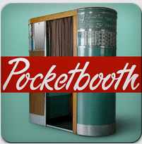 Pocket Booth app - Copy