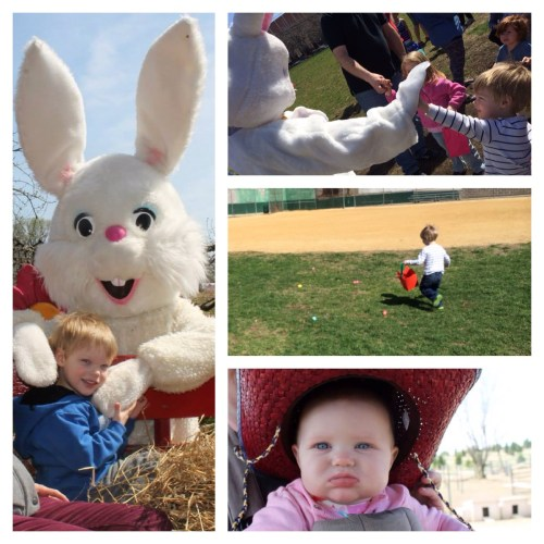 Easter_2014